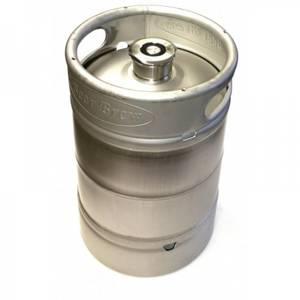 Bilde av G-koblingfat 10 liter